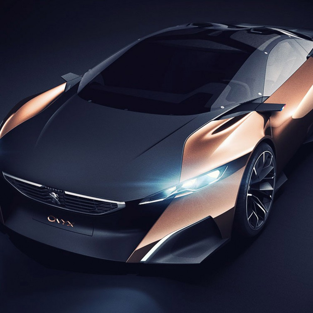 Header_Peugeot