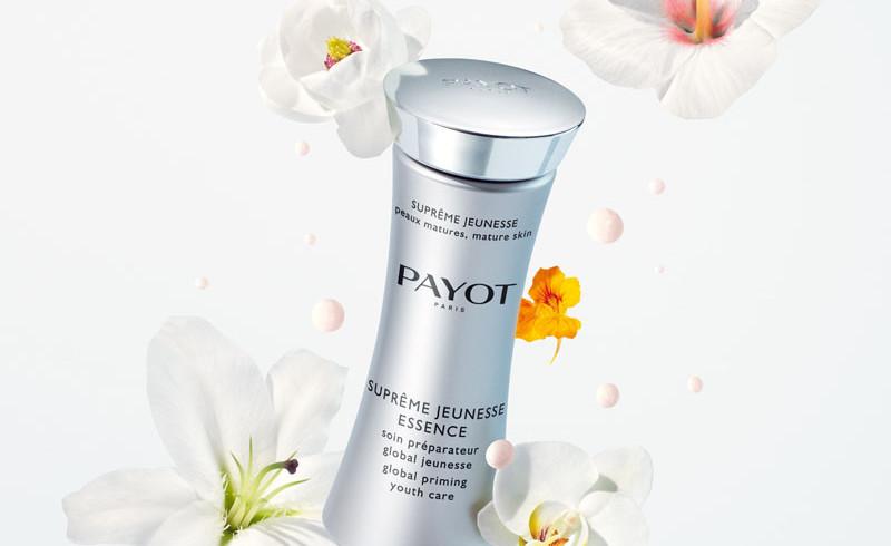 payot2